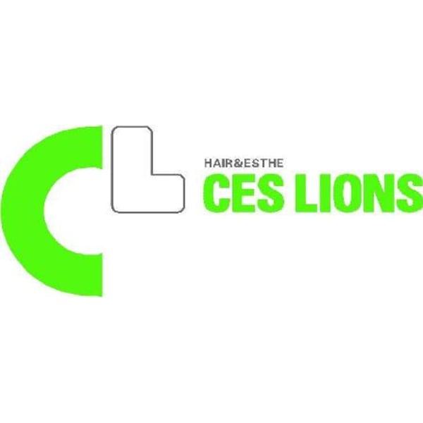 CES LIONS 祐天寺店