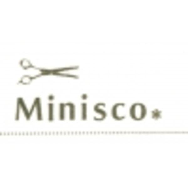 Minisco*