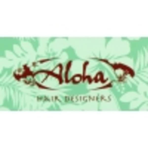 Aloha HAIRDESIGNERS