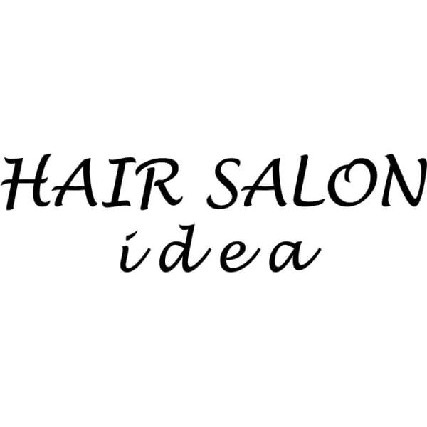 町田の薄毛・育毛・着付けに特化した美容室 idea イデア