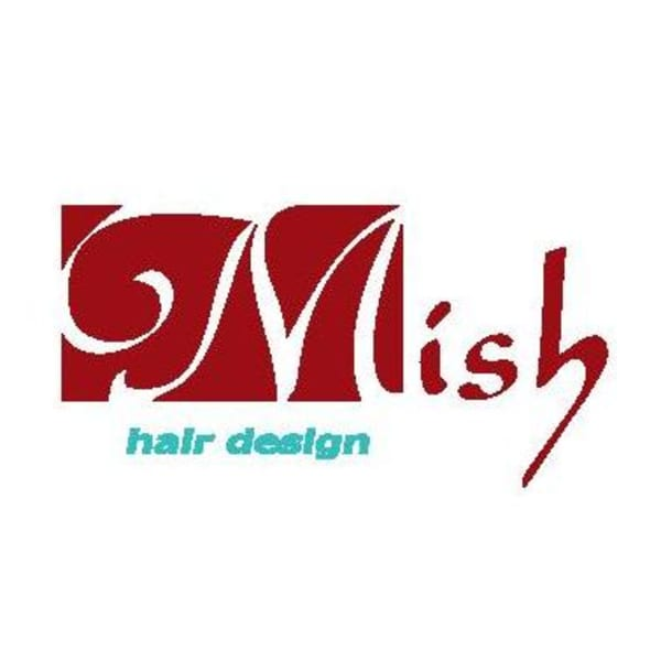 Mish hair design