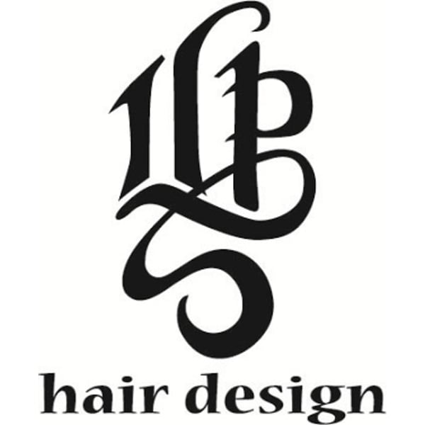 LIP hair design
