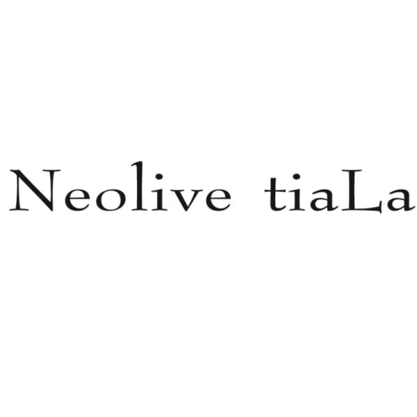 Neolive tiaLa 下北沢店