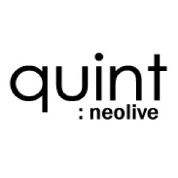 quint:neolive ネオリーブ 自由ヶ丘