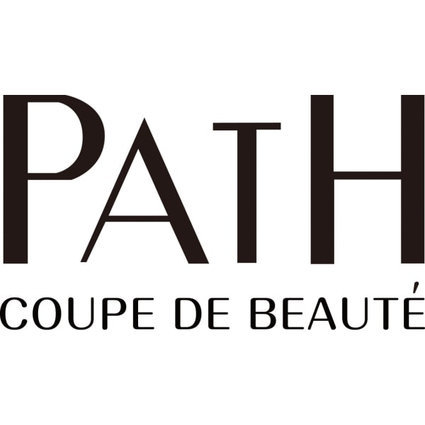PATH coupe de beaute'