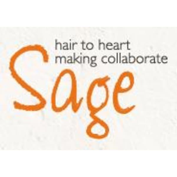 Sage doue
