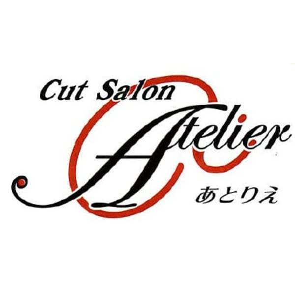 Cut Salon Atelier