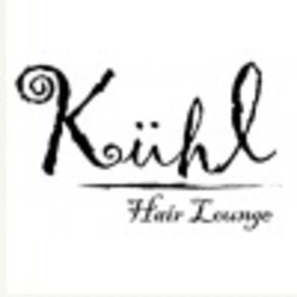 kuhl Hair Lounge