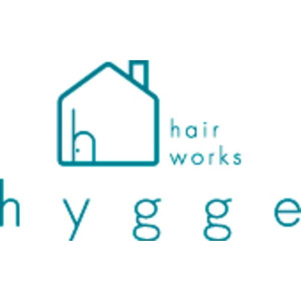 hygge ~hair works~