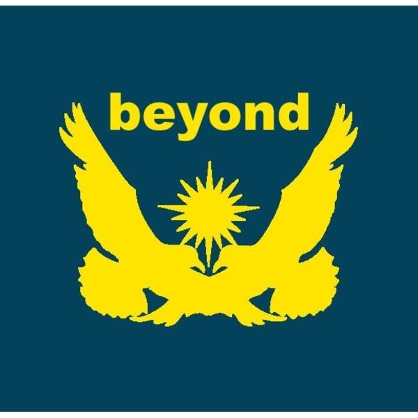 beyond-''E''