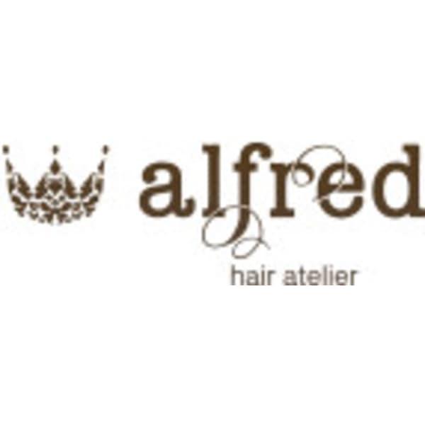 hair atelier alfred