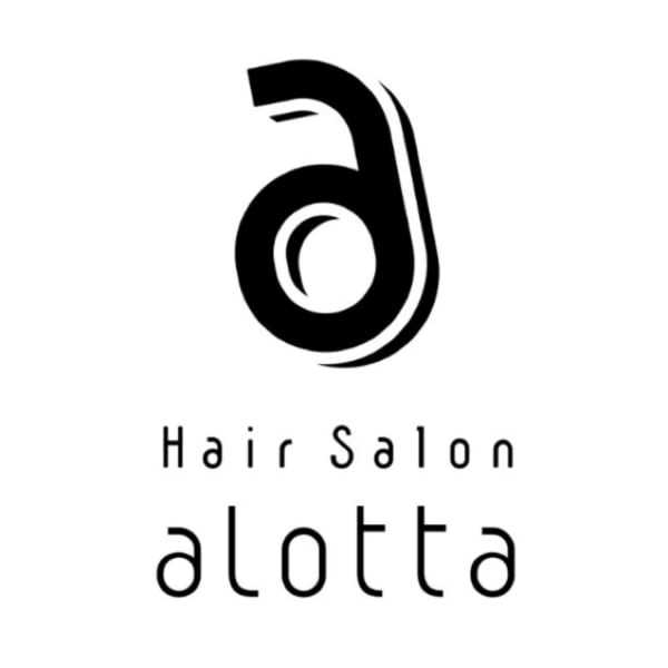 matiz hair design 長浦店