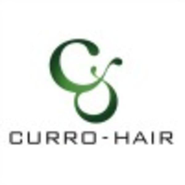 CURRO-HAIR