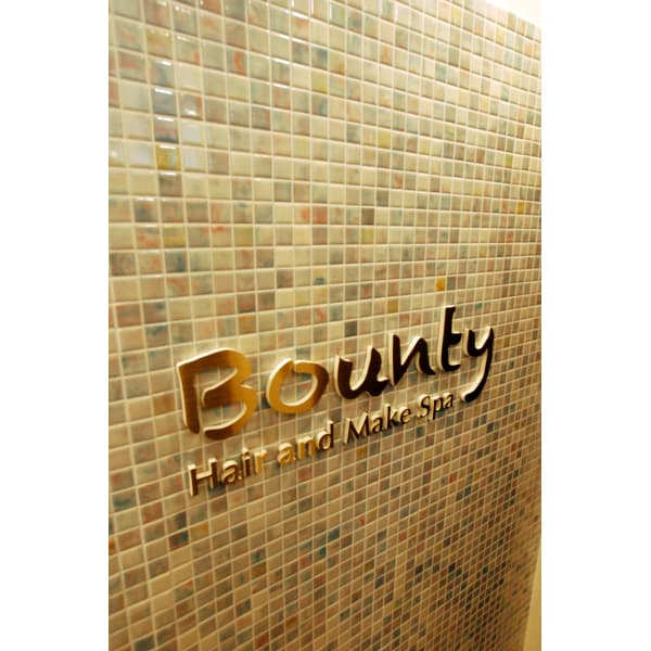 Bounty Hair and Make Spa
