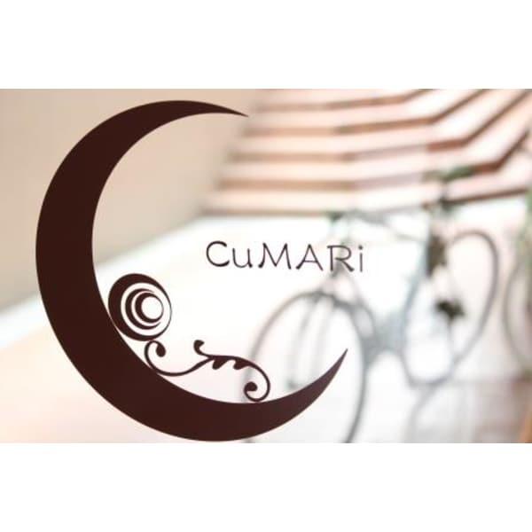 CuMARi
