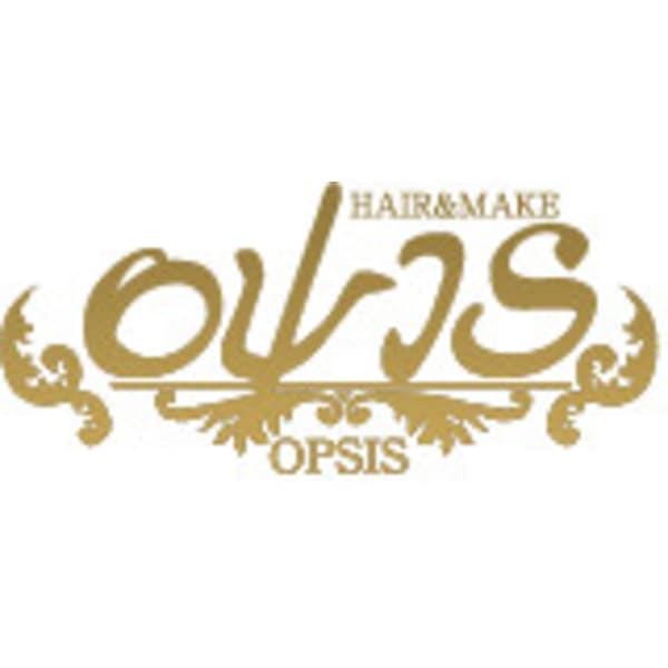 Hair&Make OPSIS