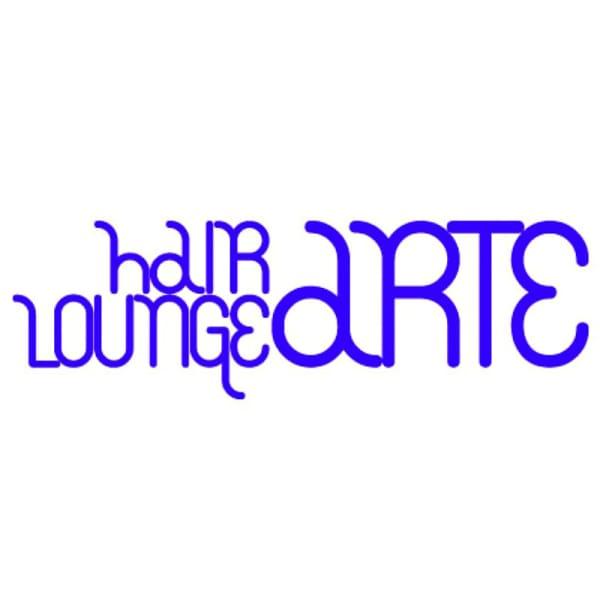hair lounge aRTE