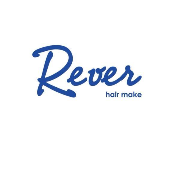 Rever hair make