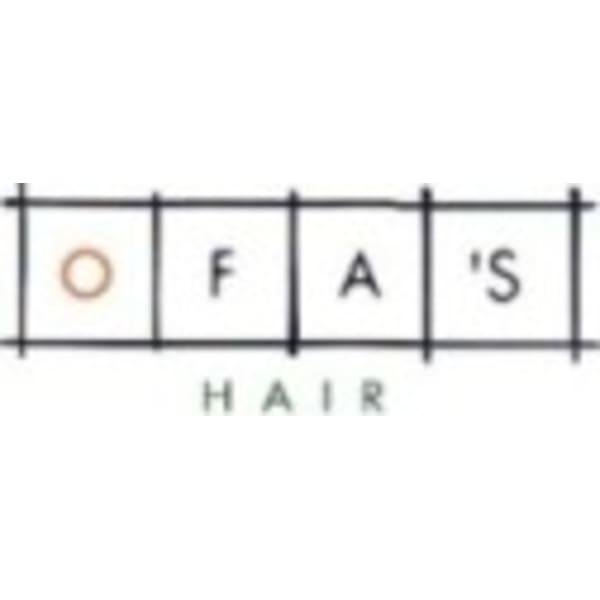 OFA'S ネクサス店
