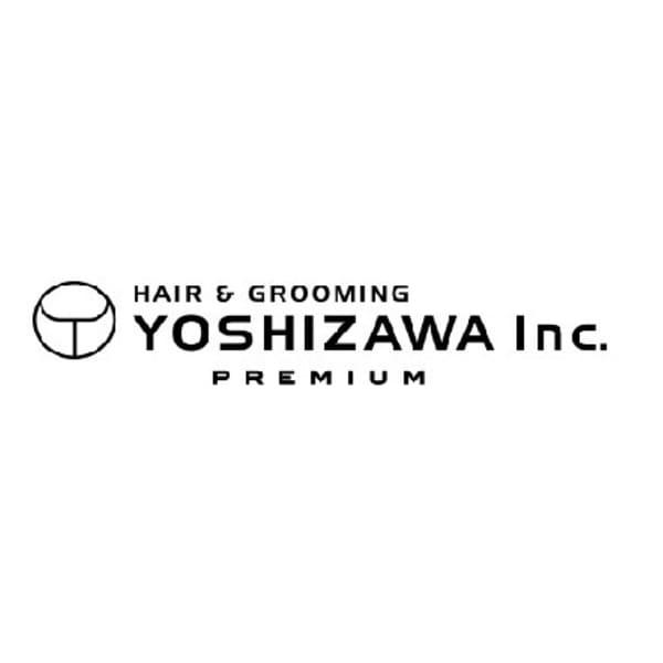 YOSHIZAWA Inc . PREMIUM