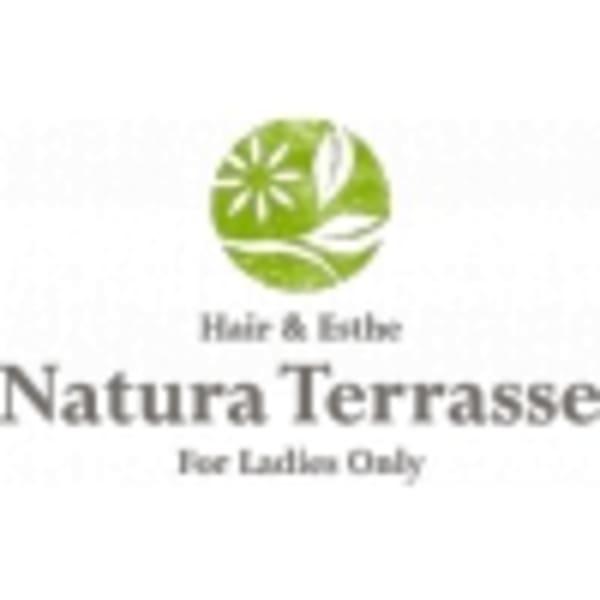 Natura Terrasse