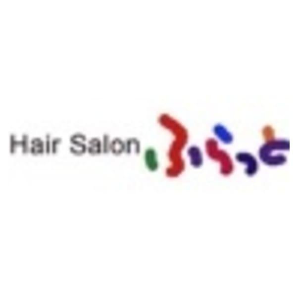Hair Salon ふらっと
