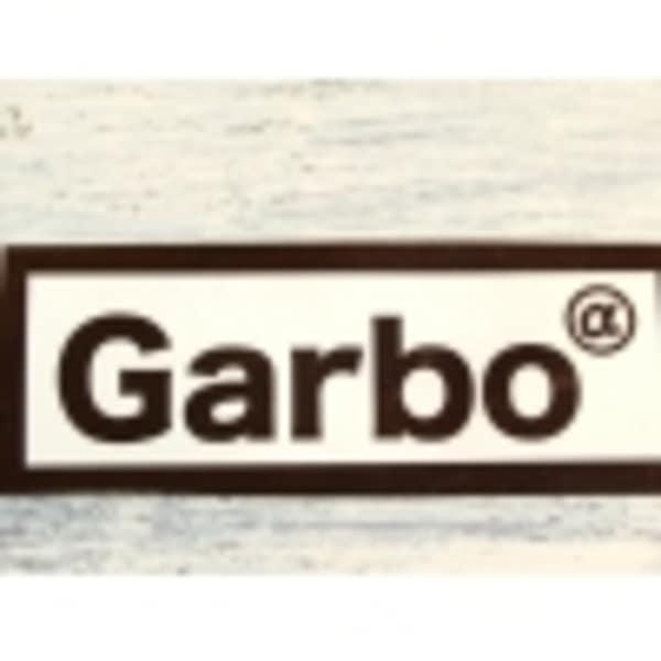 Garbo α 上島店