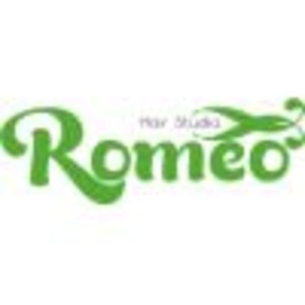 hair studio Romeo