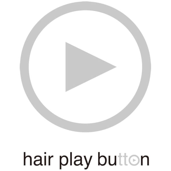 hair play button