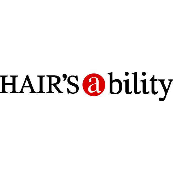 HAIR'S ability