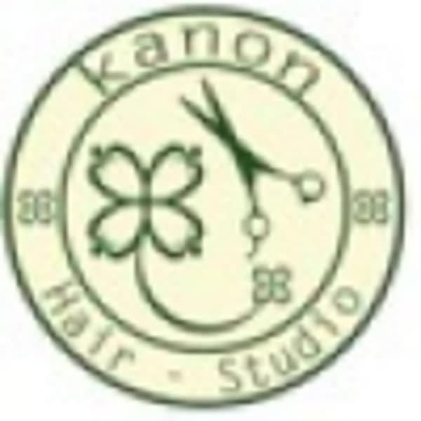 kanon hair