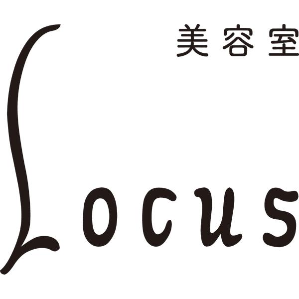 美容室 Locus