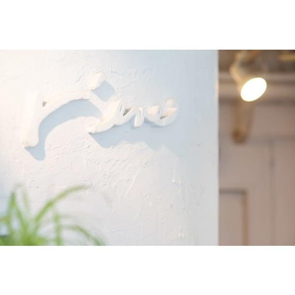 reve Tamagawa