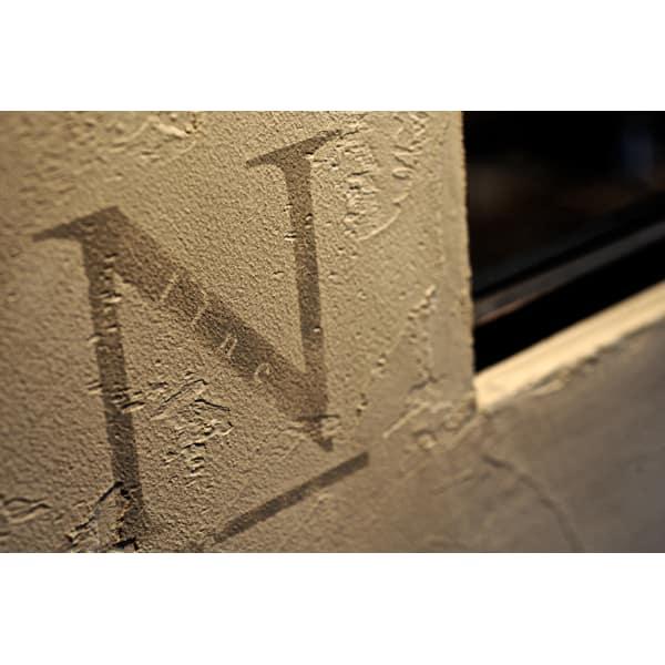 N (line)