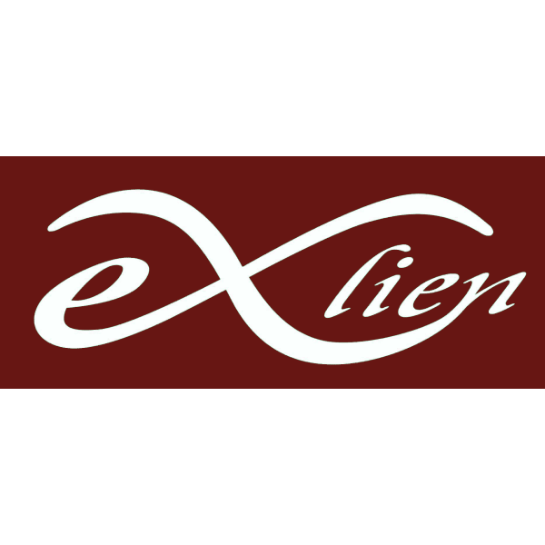 exlien
