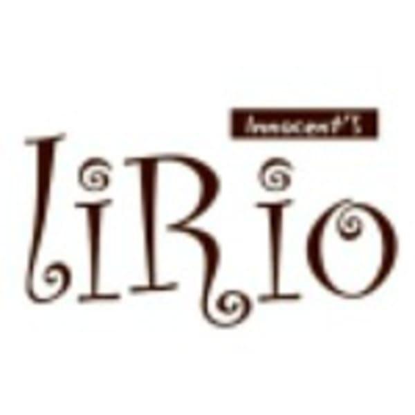 美容室 Innocent'S LiRio