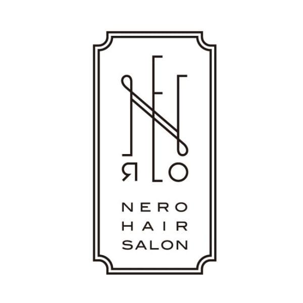 NERO HAIRSALON