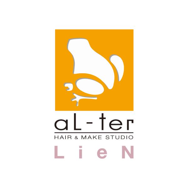 aL-ter LieN