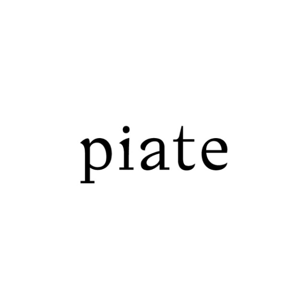 piate