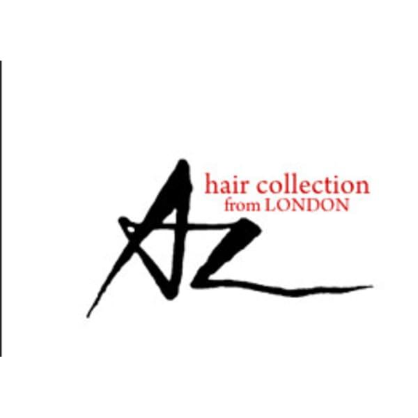 az hair collection