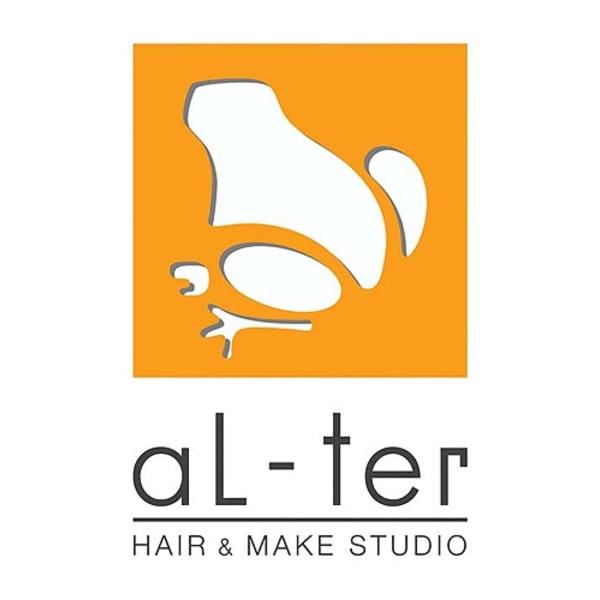aL-ter