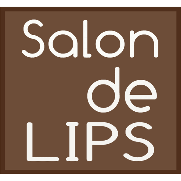 Salon de LIPS