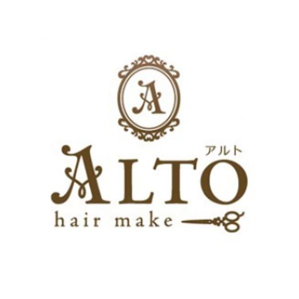 ALTO 千葉店