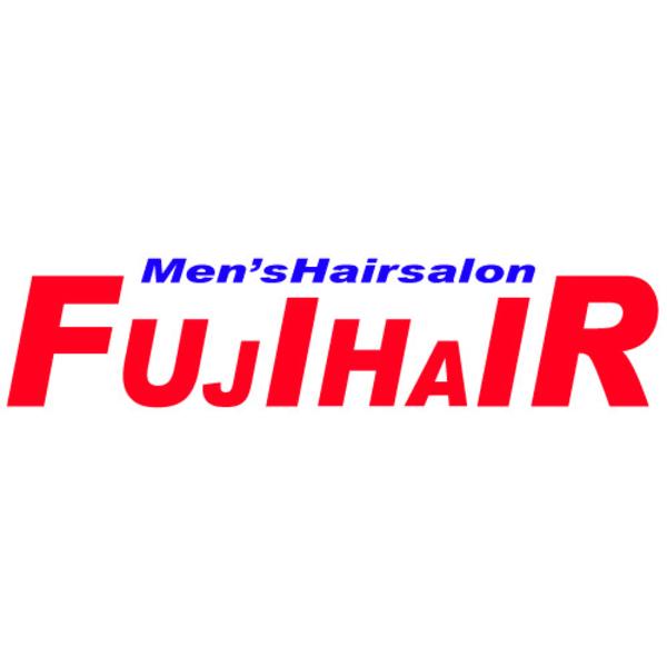 Fuji HAIR
