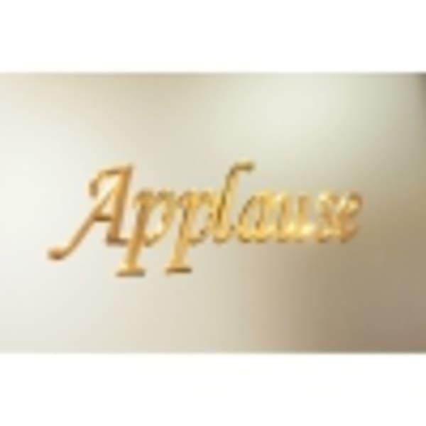 Applause 仙川店