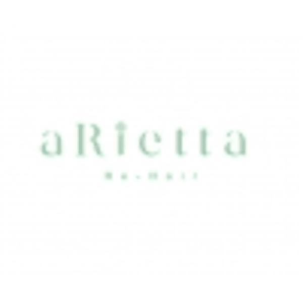 aRietta