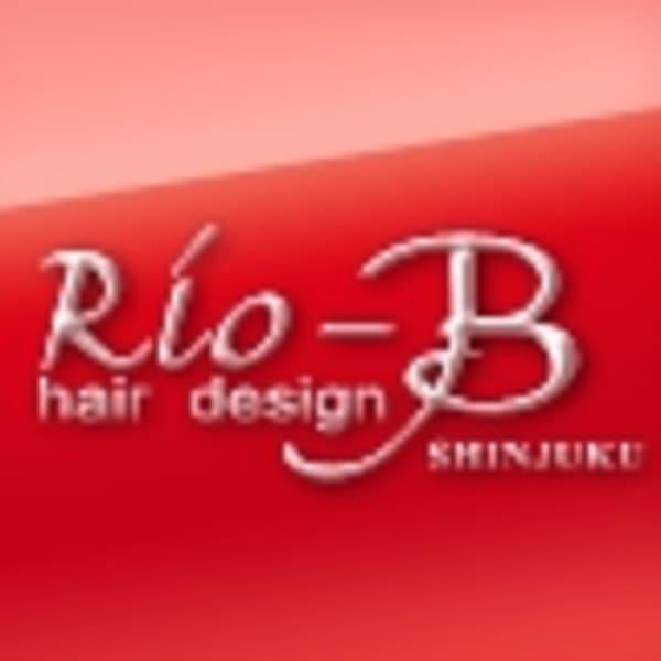 Rio-B SHINJUKU