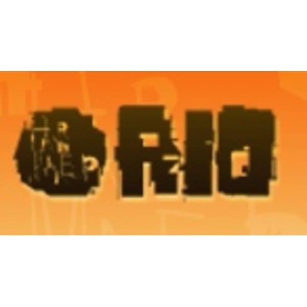RIO 大阪心斎橋店