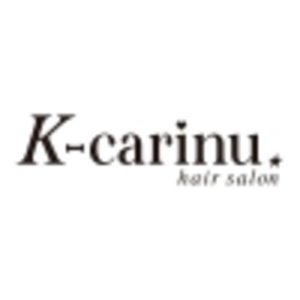 K-carinu★hair-salon
