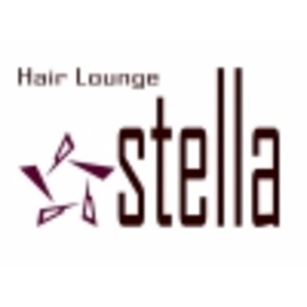 Hair Lounge stella